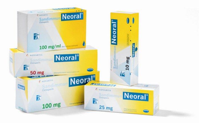 közös vitaminok neve gyógyszerek