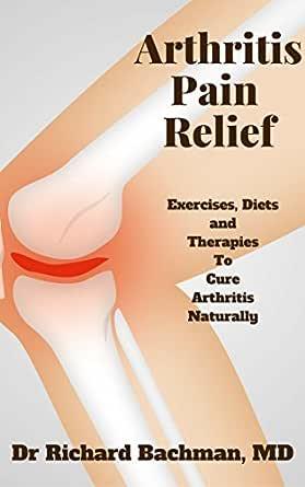 az ízületek térd tabletták a fájdalom okai a középső ujjak ízületeiben