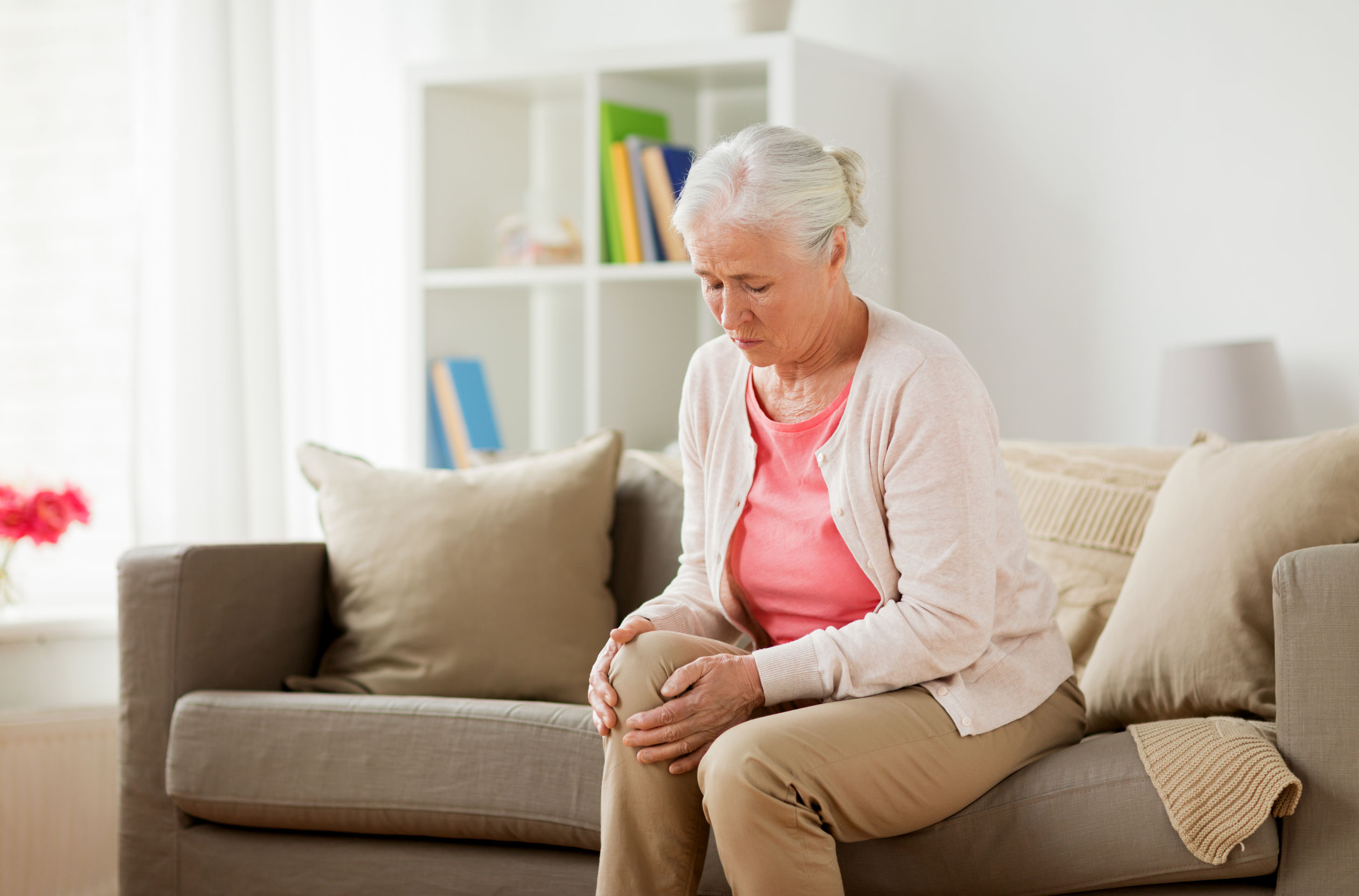 kórtörténet ízületi fájdalom