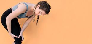 mi a helyzet a csuklóízület artrózisával az ízületek fájnak edzés után