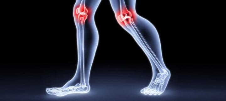 az ízületek térd tabletták múmia artrózis kezelésében