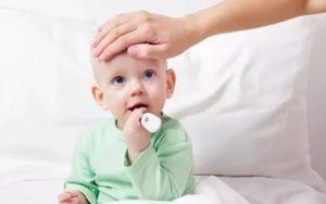 a vizelet gyógyítja az ízületeket lábfájdalom izmok és ízületek