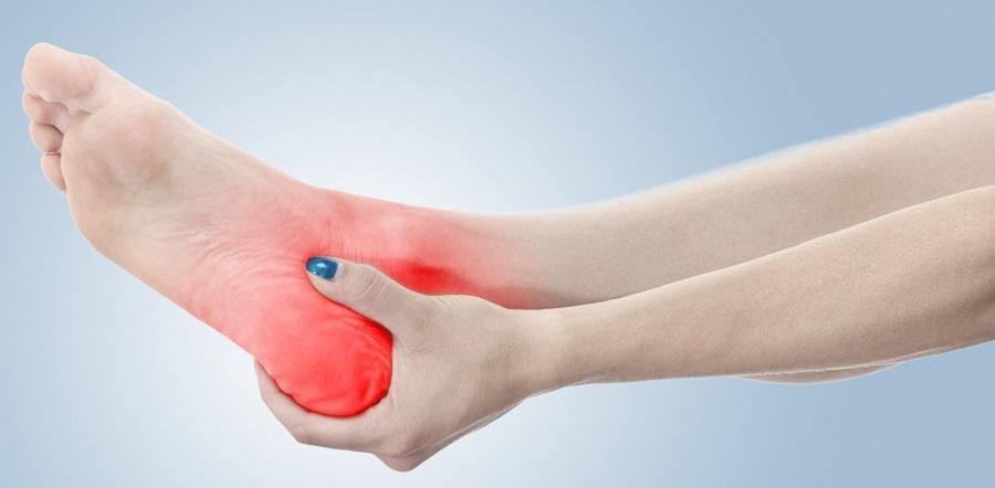 kenőcs a lábak ízületgyulladásainak kezelésére