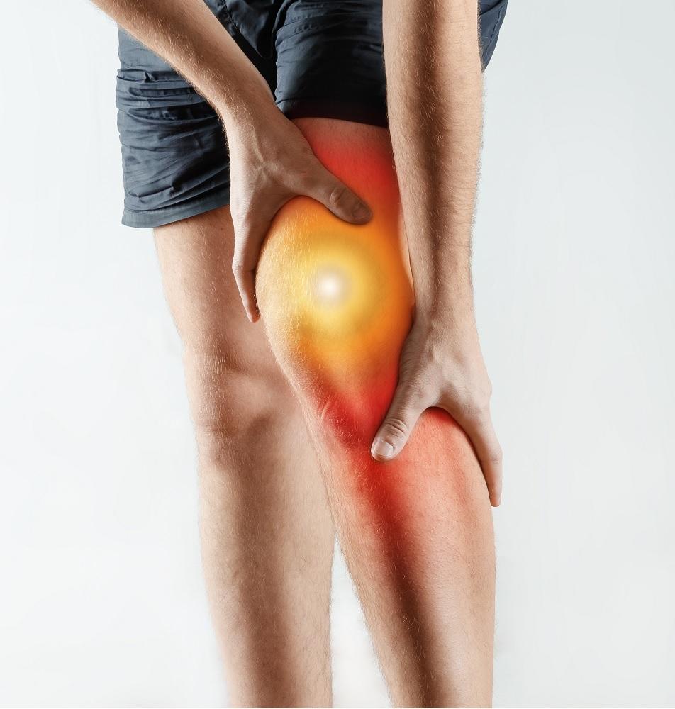 csípő fájdalomcsillapító injekciók