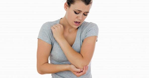 milyen ízületek fájhatnak aloe ízületi fájdalomra