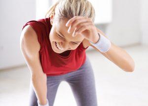 Mi okozza az ízületek duzzanatát?   TermészetGyógyász Magazin