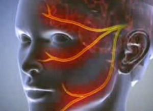 csípőízület coxitis betegsége