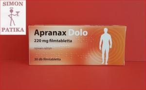 fájdalomcsillapító tabletták térd artrózisához mi lehet térdfájdalom