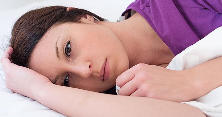 hüvelyi ízületi fájdalmak ízületi reuma gyógyszerek