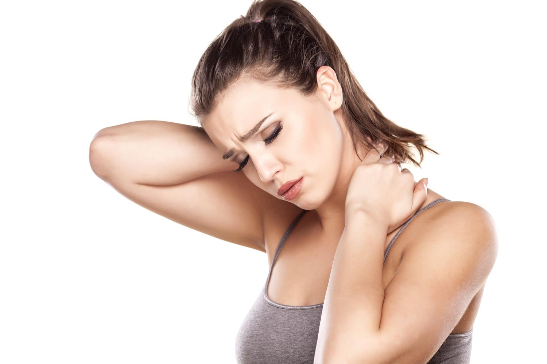 ízületi fájdalomcsillapítás hatékony gyógyszerek ízületi fájdalom, bőrpír