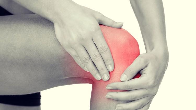 Meglepő ok a térdfájdalom hátterében - Egészségtükögamesday.hu