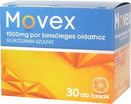 a térdízület fájdalmát enyhítő gyógyszerek