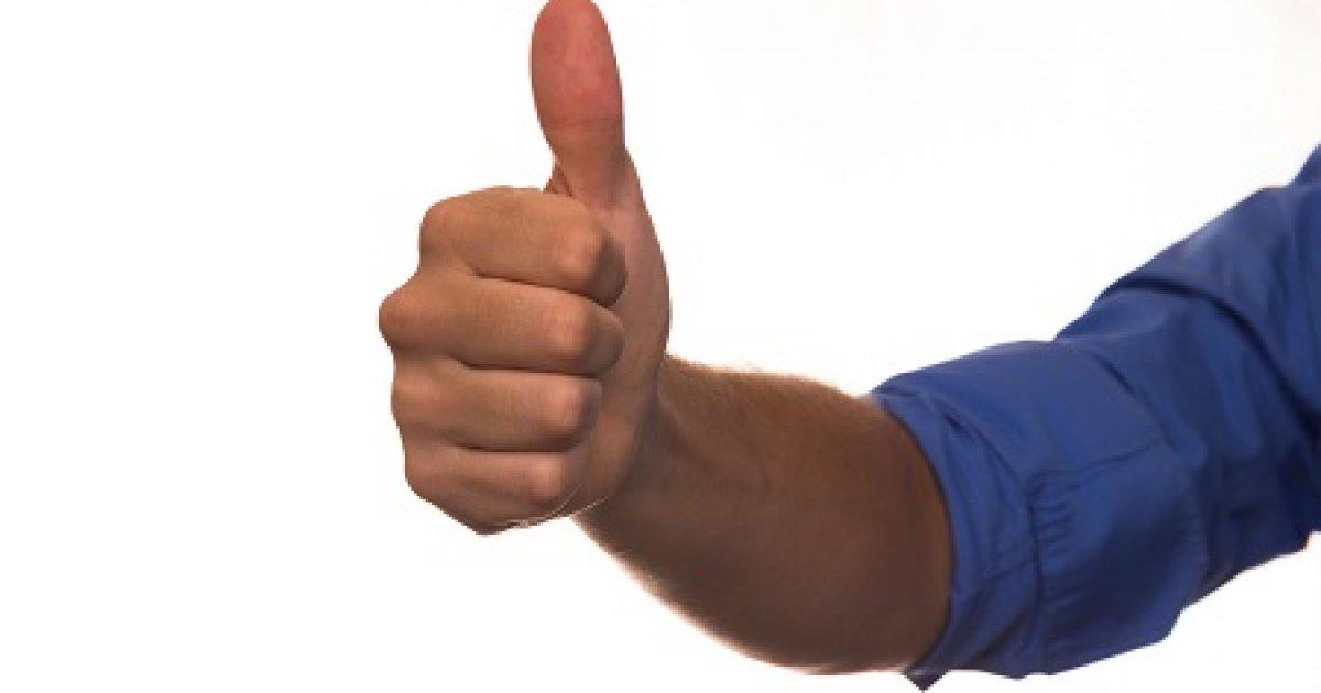 a jobb kéz csuklóízülete fáj, mint hogy kezelje