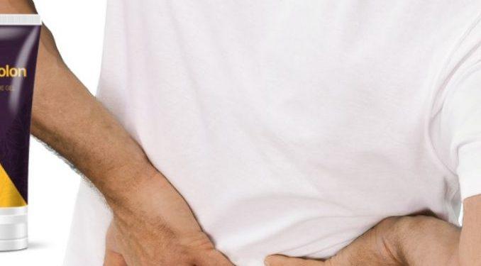 izom- és ízületi fájdalmak a test egész területén ízületi kapcsolatok és hátfájás