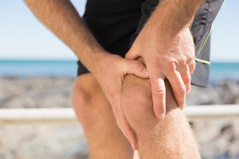 fájdalomcsillapító tabletták térd artrózisához könyök ízület, mint kezelni