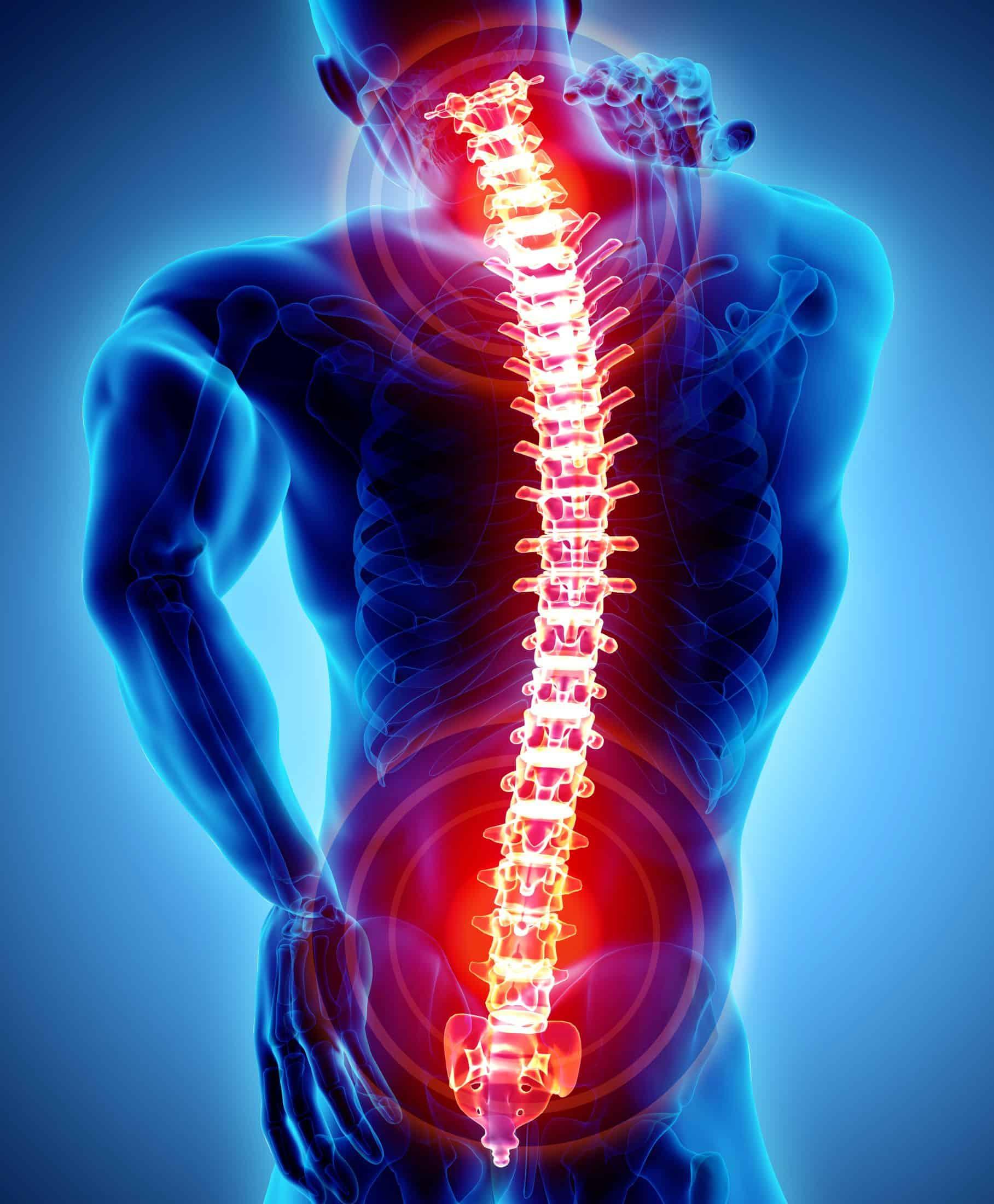 melyik gél jobb ízületi fájdalmak esetén ízületi és szalagfájdalom okai
