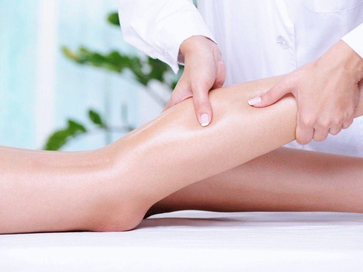 biszofit ízületi fájdalmak kezelésére