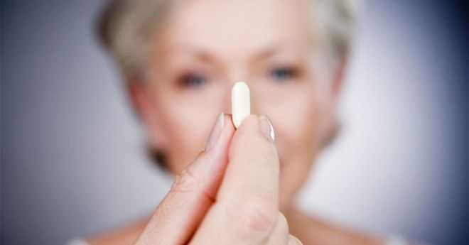 Zselatin kezelés artrózis, hogyan kell szedni - Myositis -