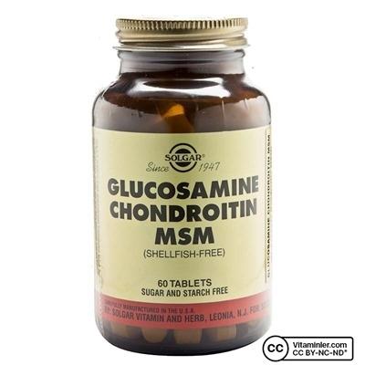 Glükózamin az ízületkenő - myhealth