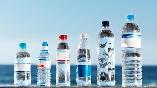 A vízben előforduló ásványi anyagok emberi szervezetre gyakorolt hatása
