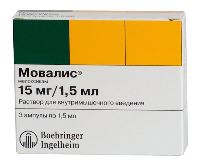 regeneráló szerek az oszteokondrozishoz