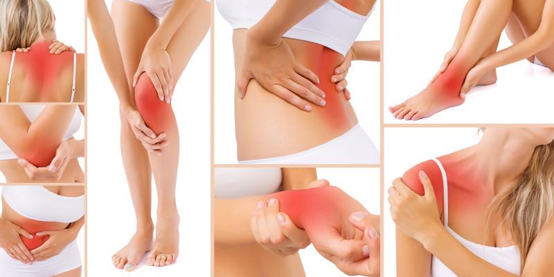 csípő-periartritisz kezelésére térdfájdalom hipotermia