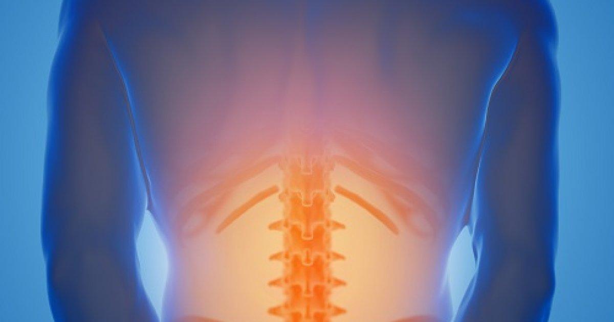 degeneratív és gyulladásos ízületi betegségek