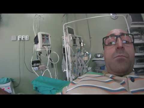 térdfájdalom artroplasztika után ki gyógyította a térd artrózisát