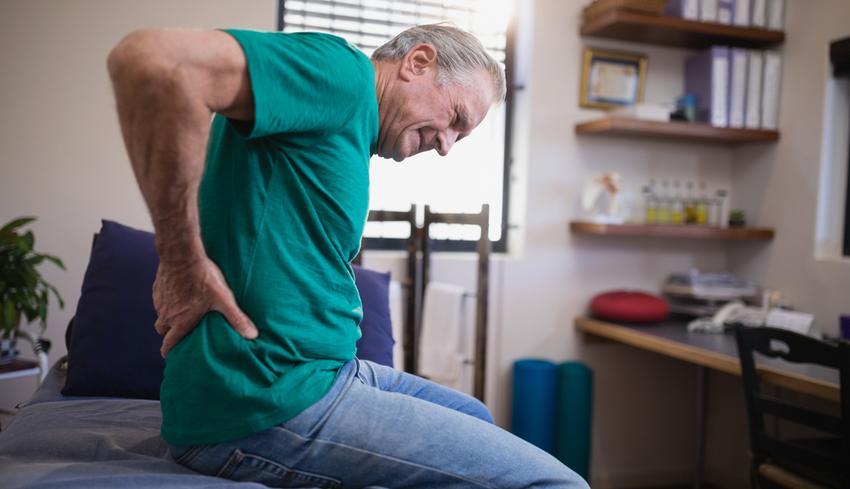 kondroxid ízületi fájdalomcsillapító gyógyszer enyhíti a kézízületek gyulladását