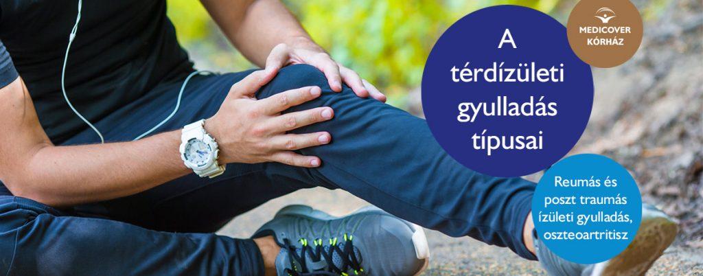 hogyan lehet gyógyítani a lábízületek betegségeit