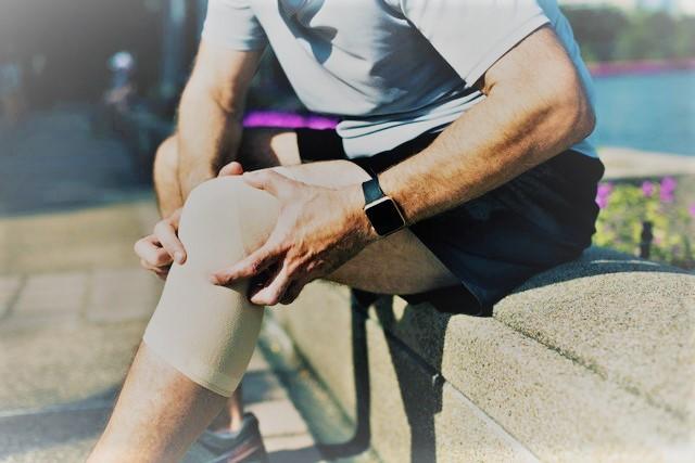 hogyan lehet enyhíteni az ujjfájdalmat ízületi gyulladást
