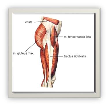 a térdízület kezelésének ismétlődő szinovitisa ízületi fájdalomkezelés és