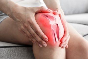 mi gyógyítja a lábujj ízületét