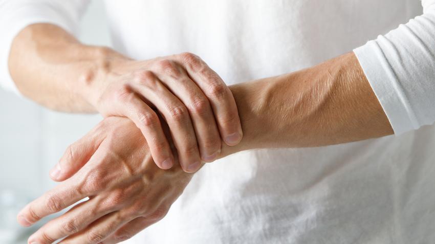 hogyan lehet kezelni az ízületi gyulladást és a polyarthritist
