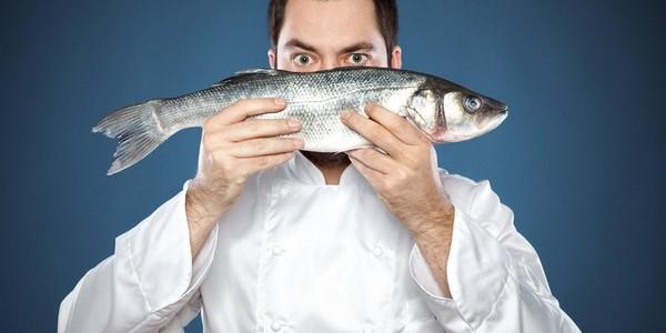 Közös tonhal