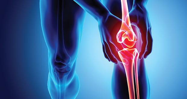 ízületi ízületi zselatin kezelés fájdalom és duzzanat a térdben