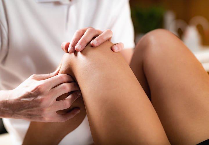 hogyan lehet kezelni a láb és a lábujjak ízületeit az izmaim fájnak tőlem