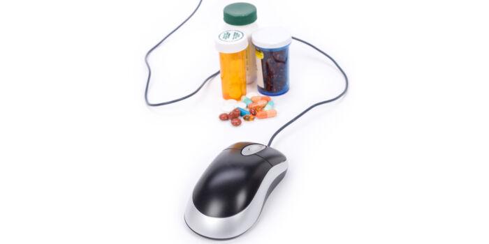 közös problémás gyógyszer