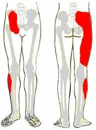 az artrózis a legújabb kezelés térdfájdalom hipotermia