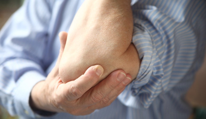 a könyökízület ízületi ízületi gyulladása milyen tabletták használhatók az artrózis kezelésére