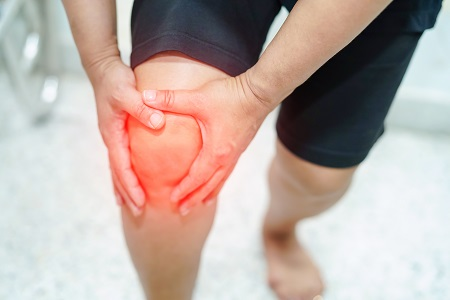 a lábszárak ízületei fájnak ízületi krém hatás