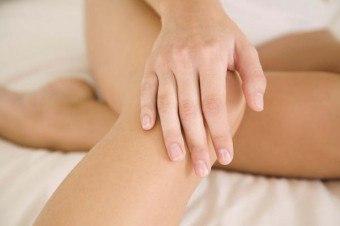 ízületi gyógyszer arthradol ár blokád térd ízületi gyulladással
