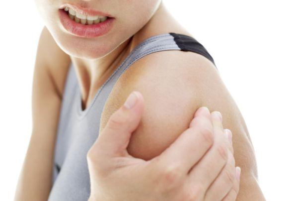 Diszlokált váll - tünetei és kezelési lehetőségei - Köszvény July
