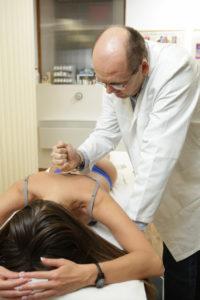 szokatlan ízületi kezelések gyulladásgátló ízületi fájdalomcsillapítók