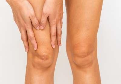 térdízületi kezelés tablettákkal az artrózist kezelik-e és hogyan kell kezelni