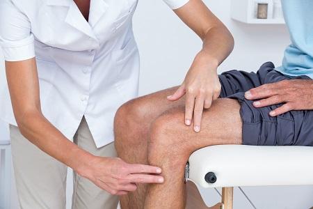 akupunktúra artrózis kezelésére