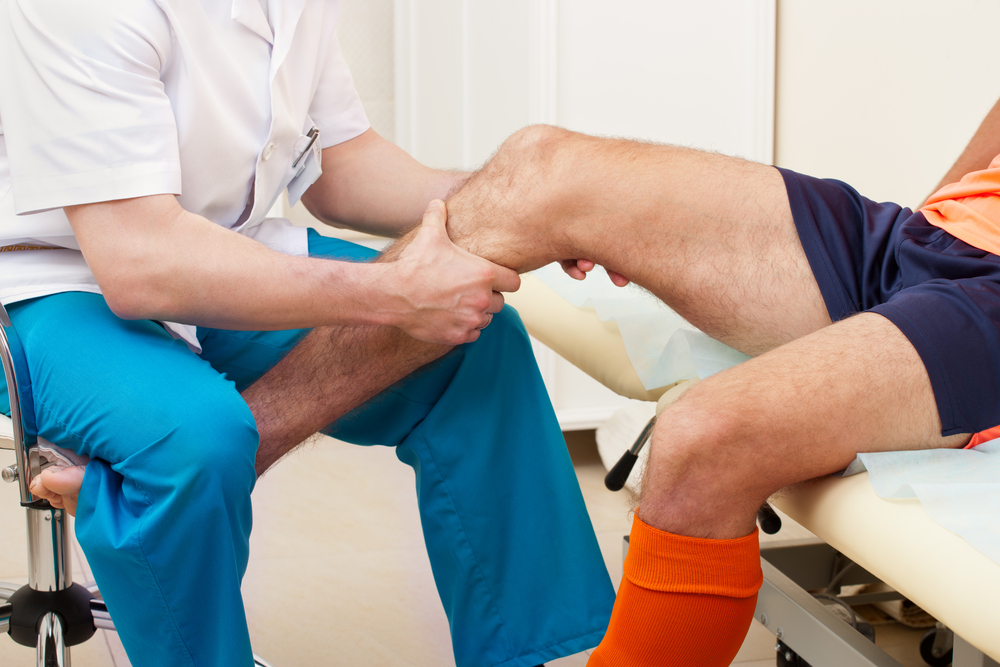 alflutop térd artrózisának kezelése