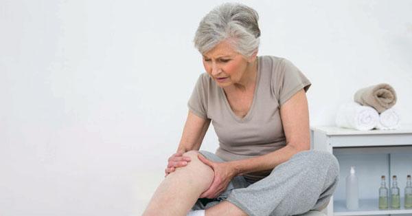 az artrózis teljes kezelési ideje a csípőízület ízületi zsákjának gyulladása