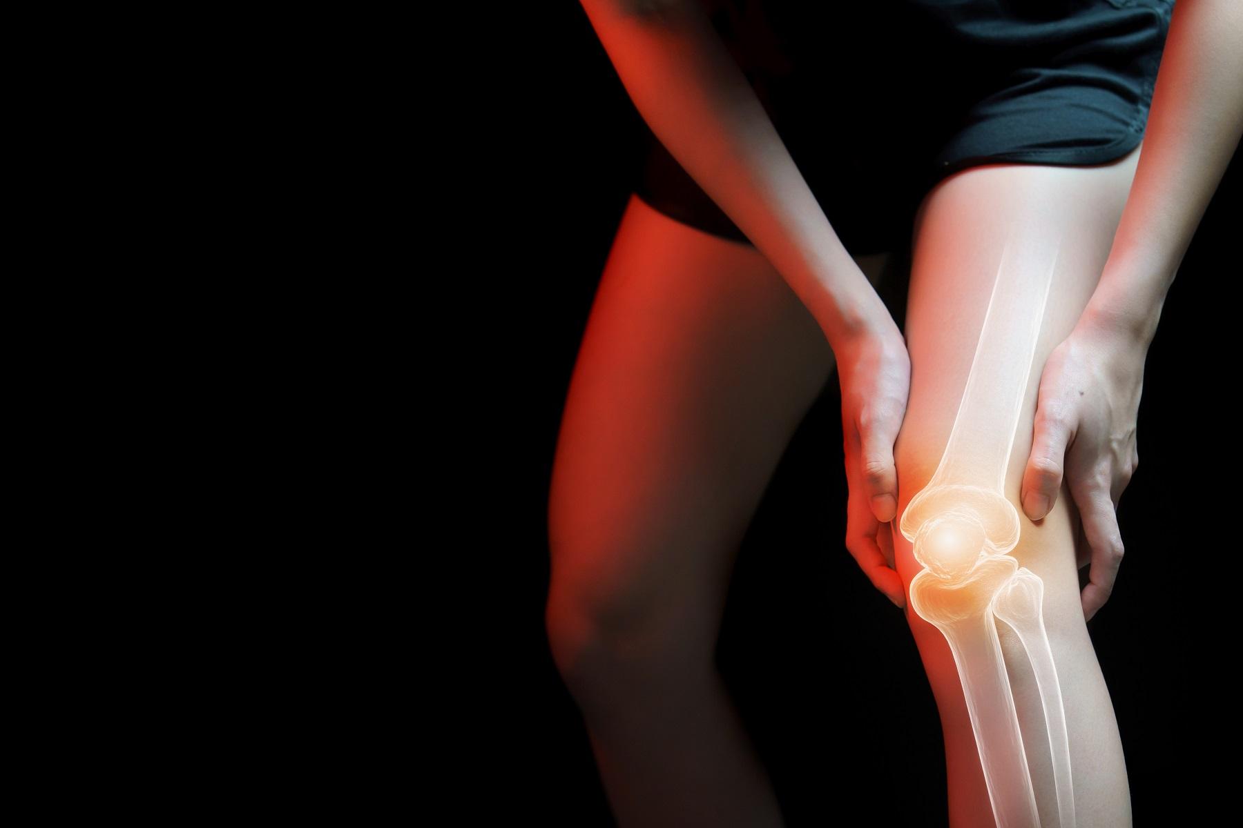 élelmiszerzselatin kezelés artrózis esetén ízületi plazmolifting vélemények
