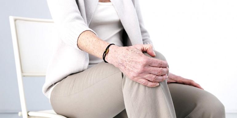 az ízületi gyulladást reumatológus kezeli kezelés shevchenko ízületek